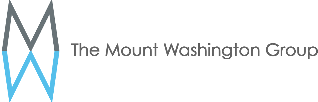 The Mount Washington Group