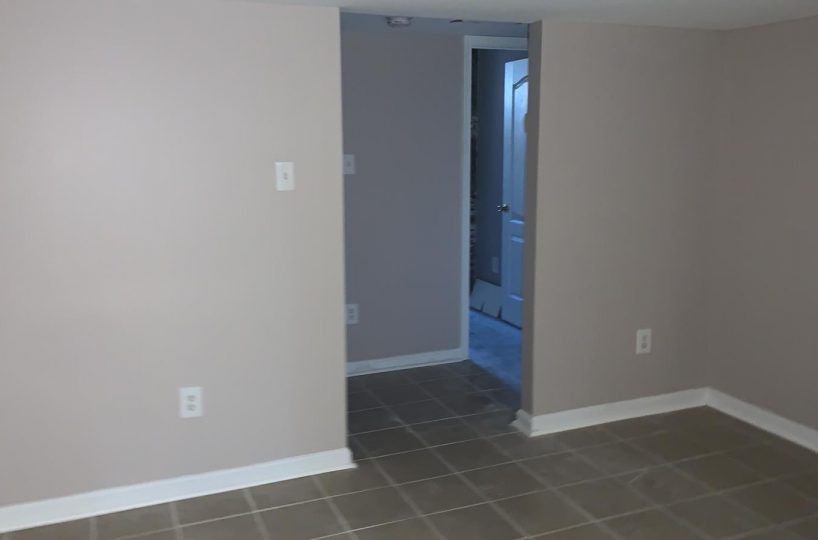 Living Room 1808 Mcculloh