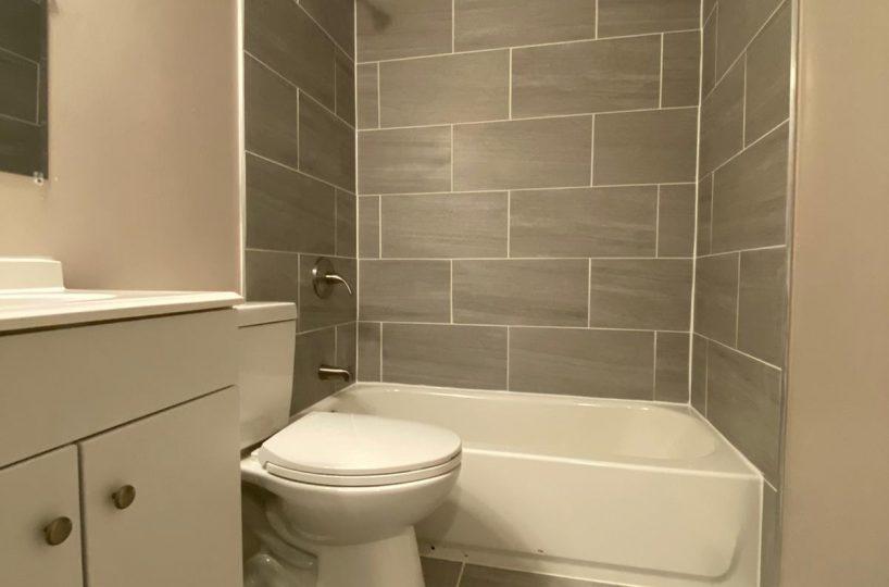 Robinwood Bathroom